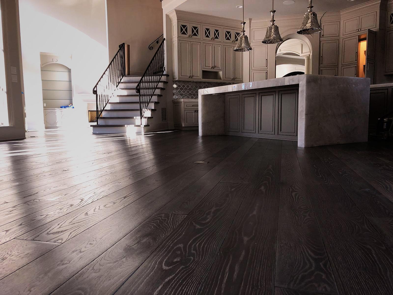 Walters Wood Flooring Atlanta 7 8 9