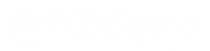 logo walter flooring-02