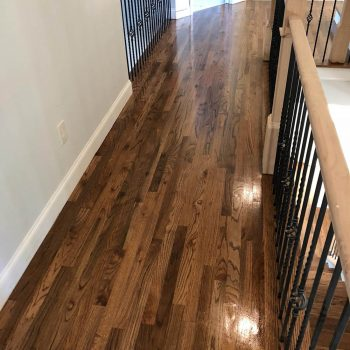 walters_wood_flooring_atlanta_0