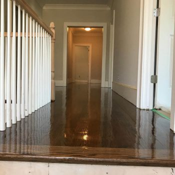 walters_wood_flooring_atlanta_1