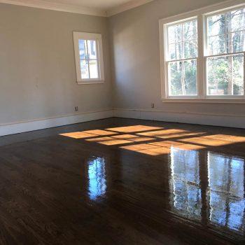 walters_wood_flooring_atlanta_2