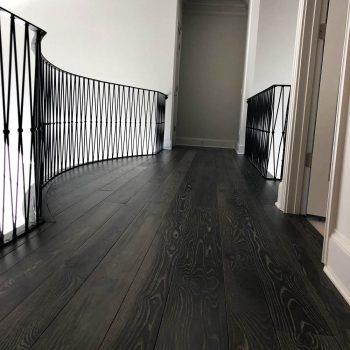 walters_wood_flooring_atlanta_3
