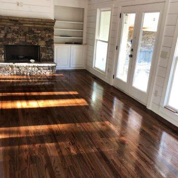 walters_wood_flooring_atlanta_4