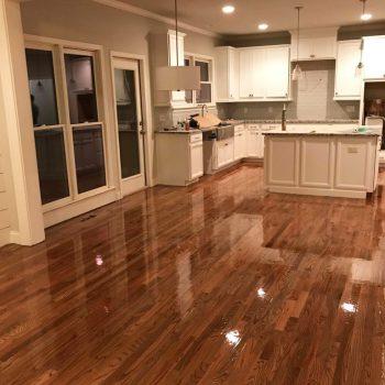 walters_wood_flooring_atlanta_5