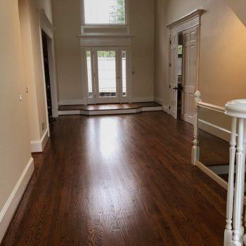 walters_wood_flooring_atlanta_6