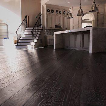 walters_wood_flooring_atlanta_7
