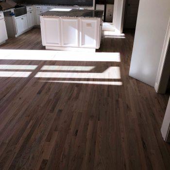 walters_wood_flooring_atlanta_8